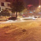 foto 6 5 144x144 - Denizli yağışa teslim oldu