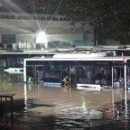 foto 7 4 144x144 - Denizli yağışa teslim oldu
