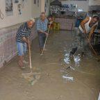 foto 8 4 144x144 - Denizli yağışa teslim oldu