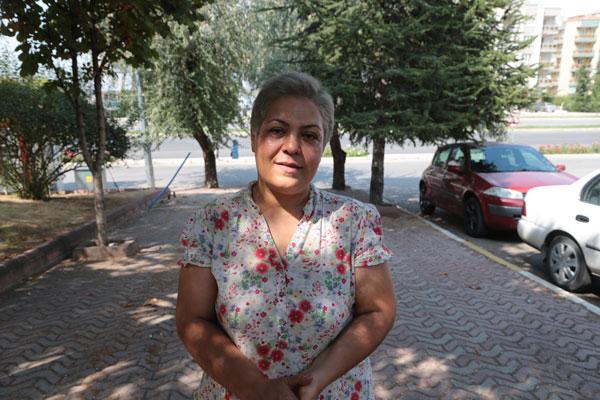 hacer sultani m - Büyükşehir Toplu Ulaşımı Daha Cazip Hale Getirdi