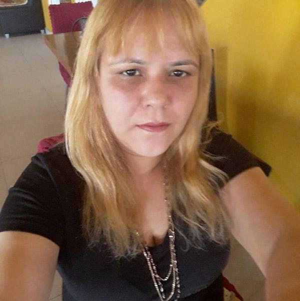 hasineyi cekicle oldurulen sevgilisi tutuklandi 6183 dhaphoto2 - Hasine'yi çekiçle öldürülen sevgilisi tutuklandı