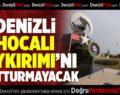 Büyükşehir, Hocalı Soykırımı'nı unutturmayacak
