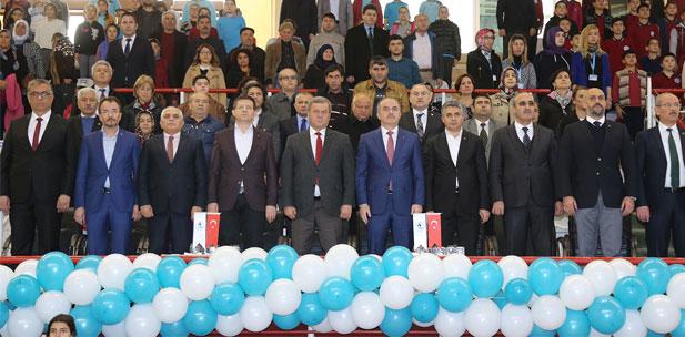 ic 3 6 - Pamukkale Belediyesi'nden 3 Aralık Etkinliği