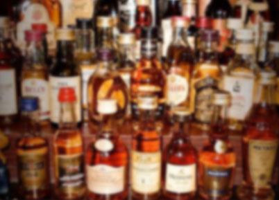 Tütün ve Alkol Satış Belge Bedelleri Artırıldı
