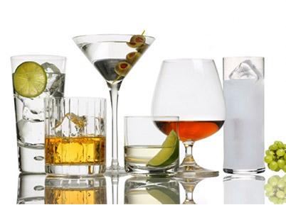 Alkollü İçkiye ÖTV Zammı