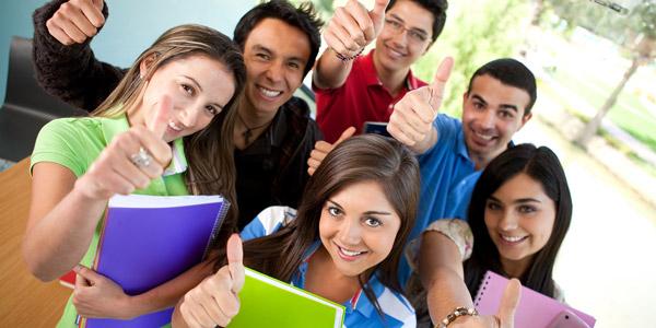 En İyi YÖKDİL Programları Akademik Batı Dillerinde!