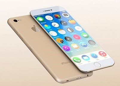 iPhone 8 İle O Tuş Gidiyor Yerine Sanal Tuşlar Geliyor