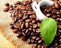 Bu Hastalıklar Kahve İçenlerde Az Görülüyor