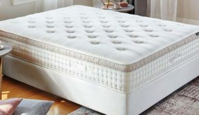 Yataş Ürünleri ve Modelleri