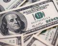 Kasım Ayında Cari Açık 2.268 Milyar Dolar Oldu