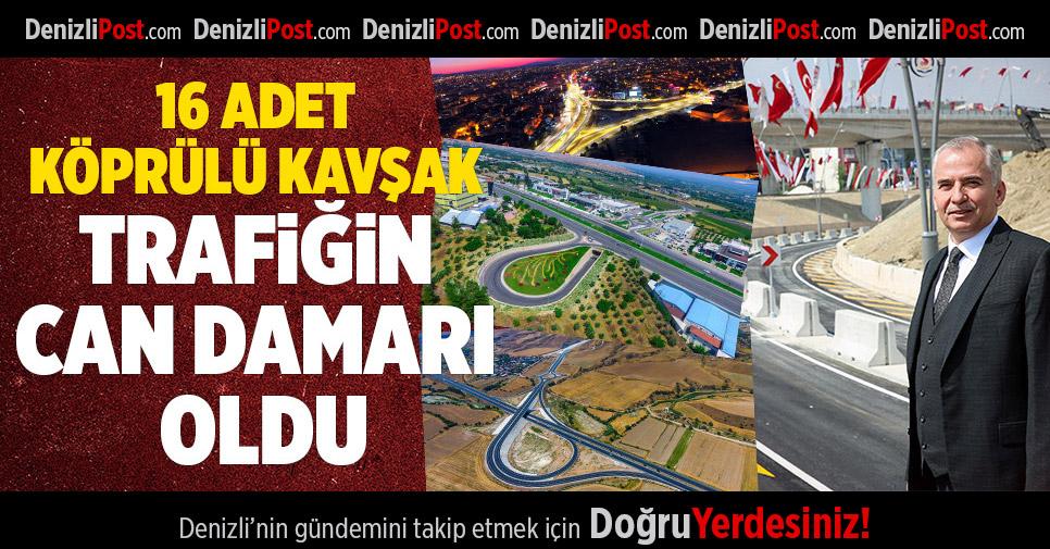 """""""DENİZLİMİZE YAKIŞANI YAPTIK"""""""