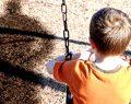 Aile Bakanlığı'ndan Anne-Babalara Uyarılar