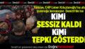 Denizli'de Kimi İsimler Kılıçdaroğlu'na Yapılan Saldırıya Sessiz Kaldı