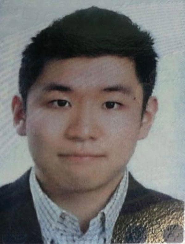 koreli turistin olumune rakkas haraketi neden olmus 9036 dhaphoto6 - Koreli turistin ölüm nedeni belli oldu