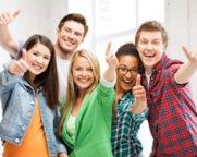 Kanada Dil Okulları Neden Tercih Ediliyor