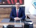 MAKSİAD Başkanı Mehmet Sarı: Gururlu ve Mutluyuz