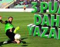 Denizlispor, Giresunspor'u 2-0 yendi