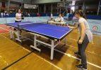 Büyükşehir'den anlamlı turnuva