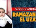 Ramazan Efe'ye El Uzatın!
