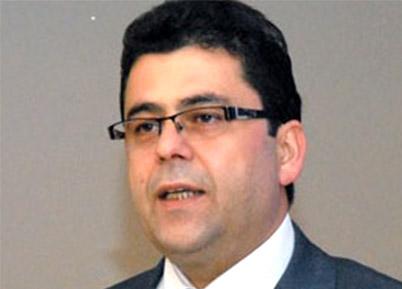 Baro Başkanı İlhan'dan Kubilay Mesajı