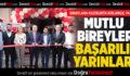 DENİZLİ'NİN EĞİTİM ÖĞRETİM HAYATINDA BİR İLK..