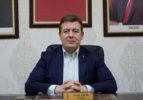 AK Partili Filiz'den Malazgirt Zaferi Mesajı