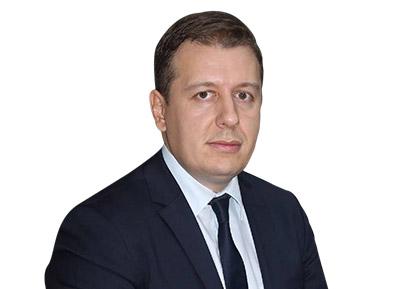 AK Parti'li Filiz'den Seçim İttifakı Yasası Açıklaması