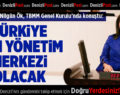 AK Parti Denizli Milletvekili Nilgün Ök, TBMM Genel Kurulu'nda konuştu