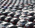 Araçlara Çipli Sistem Geliyor