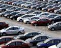 Otomobil ve Hafif Ticari Araç Satışlarında Düşüş!