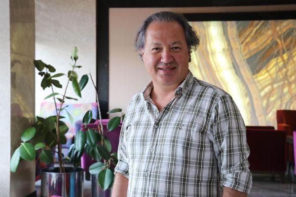 pamukkale altin yilini yasadi 2310 dhaphoto5 - Pamukkale Altın Yılını Yaşadı