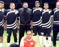 Futbol Şöleni'nin Yeni Lideri Belli Oldu