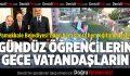 Pamukkale Belediyesi'nden Spora ve Eğitime Destek