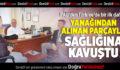 PAÜ Hastanesinden Türkiye'de Bir İlk Daha