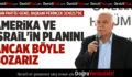 Perinçek'ten, Türk yargısına övgü