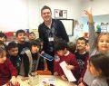 PEV'de STEM ile Artırılmış Gerçeklik Çalışmaları