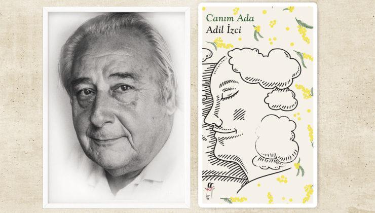 Muğla'da Oktay Akbal Edebiyat Ödülü 'Canım Ada'ya