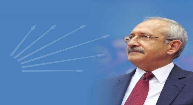 Kılıçdaroğlu, Bakan Koca'nın aşı davetine 'evet' dedi
