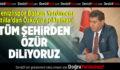 Denizlispor Yönetimi Basın Açıklaması Yaptı