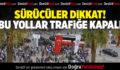 Cumhurbaşkanı Erdoğan Bugün Denizli'ye Geliyor