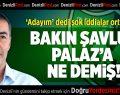 Denizlispor'da Özpek aday