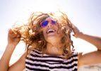 Yaza Özel 6 Saç Bakımı Tüyosu