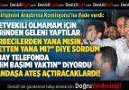 AK Partili Şahin Tin, Darbe Komisyonuna Tanık olarak ifade verdi