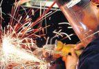 Ekim ayında sanayi cirosu 5.1 arttı