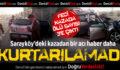 Sarayköy'deki Kazadan Bir Acı Haber Daha