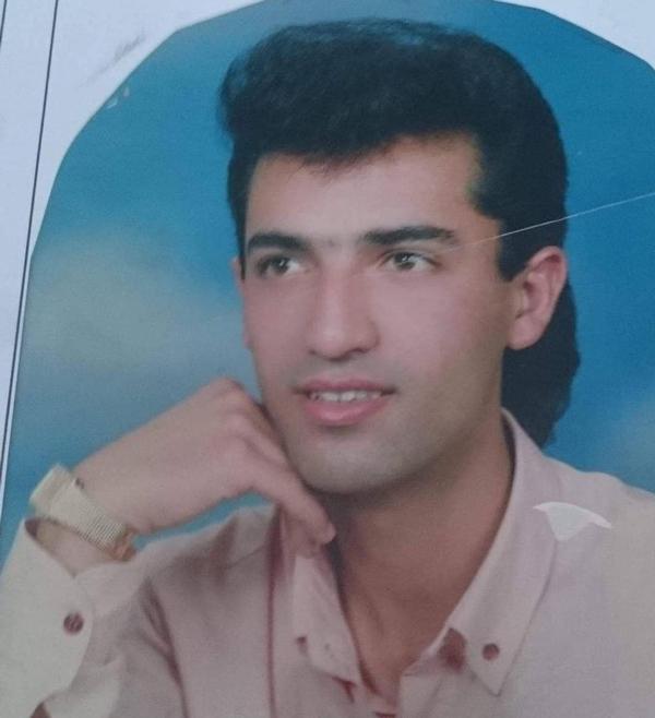 sehit mezarina melek dayima geldim diyerek sarildi ek fotograflar 3198 dhaphoto1 - Şehit mezarına 'Melek dayıma geldim'diyerek sarıldı