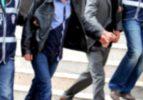 Serinhisar'da Gözaltına Alınan 3 Kişi Adliyeye Sevk Edildi