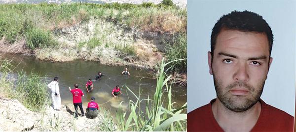serinhisar cinayet 1 - Günlerdir kayıp olarak aranıyordu