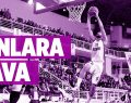 Sinpaş Basket'ten Kadınlara Jest