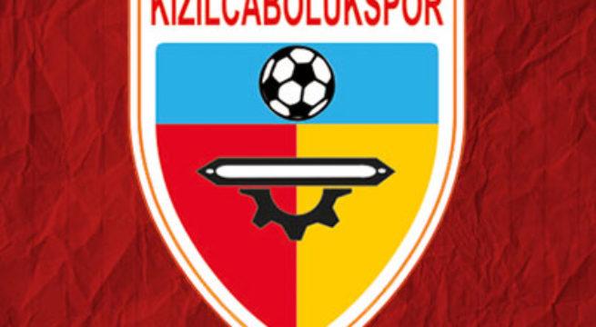 Kızılcabölükspor – Sultanbeyli Belediyespor: 1-1